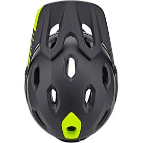 Bell Super DH MIPS - Casque de vélo - noir